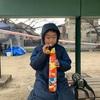 1/12三菱U-10TRM
