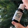 手の消毒や空気清浄にも使っているティートリー精油 from Tea Tree Therapy