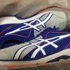 【レビュー】ASICS LYTERACER RS3 アシックス ライトレーサーRS3 は TARTHER ターサーの練習用の靴として最適