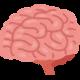 入力性知能と出力性知能という概念