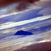 お江戸行きでの「富士山」は見えたかな<?_?>
