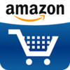 Amazonアプリでウィンドウショッピングがマイブーム