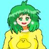 【ファンアート】「ぼーる丸さん」から読者登録数100人突破記念イラストいただきました!!