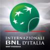 大坂なおみ BNLイタリア国際2017の1回戦の試合結果