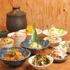 【オススメ5店】都営三田線(新板橋~西高島平)(東京)にある和食が人気のお店