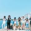 【レポ】7月11日 写真ワークショップ
