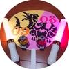 キュウレンジャーFLT 4/8名古屋 レポ