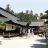 【甲斐国一之宮】浅間神社/火神はなぜ女性なのか