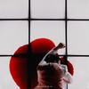SLOW DANCING IN THE DARK - Joji 歌詞 和訳で覚える英語表現