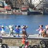 ベッラビスタ・ラウンジで『カムジョイン・ユア・フレンズ』 ~Disney旅行記・2016年3月・真実の話【19】