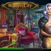 HiddenCityに、はまりまして2021年6月