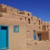 【番外編】ニューメキシコ州で ネイティブアメリカンの文化に触れる④