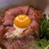 新宿の肉料理✨🍖🥩✨