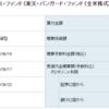 楽天スーパーポイントで楽天・全米株式インデックス・ファンドを追加購入(2020年6月)