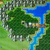 【3DS版ドラゴンクエスト3プレイ日記その7】ついに3賢者揃い踏み♪( ´▽`)ようやく戦闘が楽になるかな?