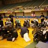 4強決定!〜第23回電動車椅子サッカー日本選手権⑤MAX 10 第二回戦