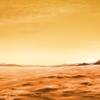 火星に移住する場合の7つの問題点について考えてみた!
