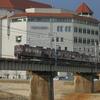 鉄道の日常風景98...過去20110308阪急今津線