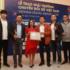 """アジラ、Vietnam Digital Awards 2020 を受賞。防犯セキュリティ向けプロダクト、""""AI Smart Warning""""をASEANで展開"""