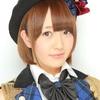 【愛したい!愛したい!でもやっぱり愛したい!】佐藤亜美菜~AKB48卒業生を語る~
