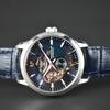 レビュー オリエントスター RK-AV0B05E 頑張れ国産時計のブログ