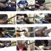 ギタリストが仲間を作る5ステップ