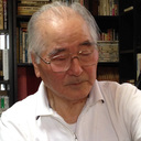 作家・東峰夫 公式ブログ