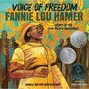 Voice of Freedom by Fannie Lou Hammer Spirit of the Civil Rights Movement