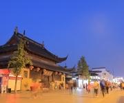 中国で高まる「嫌韓感情」報道…日本では「韓国が世界で孤立している」の声も