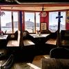 【オススメ5店】鎌倉・江の島(神奈川)にあるダイニングバーが人気のお店