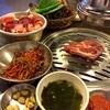 ど定番❗️のセマウル食堂で焼肉❗️