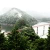 その日、僕は陸の孤島を目指した── 静岡の奥地、『奥大井湖上駅』へ
