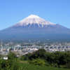 お出掛け 静岡県 富士山スカイライン