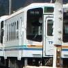 名古屋から日帰りできる天竜二俣駅「転車台&鉄道歴史館見学ツアー」は車両までの距離3m!