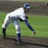 高校野球のヘンテコな伝統。説明のつかないことは強制するなよ!