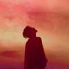 """韓国ソロ初""""G-DRAGON。米ビルボード・ワールドアルバムチャート2週連続1位の快挙"""