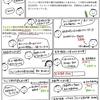 【問題編90】クレジットカード取引(入金)