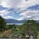【ゆるキャン△聖地巡礼??】山梨県富士河口湖町:「本栖湖周辺」をワンコと散歩してきました