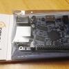 OrangePi PC2を買ってみたのでArchLinuxのイメージをビルドしてみた