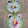 【作品集】幼稚園で子供が作った作品はとっておく?捨てちゃう?みんなの保管方法とは?