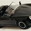 KYOSYO  1/64  PORSCHE  Minicar  Collection  Vol.3 PORSCHE  911  SPEEDSTER