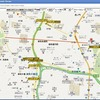 Ver.4.14:(3/4) Google Maps 緯度・経度、写真