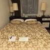 遠征宿泊★サンシャインシティプリンスホテル