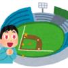 Rを使って重回帰分析を実践 野球選手の年俸には何が影響しているのか?