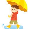 雨の日に頭痛・腰が痛い・首こり肩こりは嘘?原因は何?対処法は?