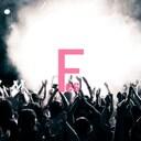 音楽フェス2019年・ロックフェス夏フェス / 夏休みの遠征旅行・ライブ・出演者
