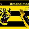 【Sikary・Starter Kit】Amand mod kit をもらいました