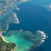 ⑥🌺宮古島の旅🌺4泊5日最終日。12月の宮古島とは