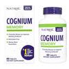 記憶力や集中力といった脳機能のサポート「コグニウム」