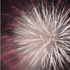 花火大会と虫除け対策